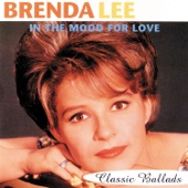 In the Mood for Love: Classic Ballads cover art