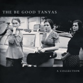 The Be Good Tanyas - A Collection  arte