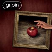 Gripin - Böyle Kahpedir Dünya artwork