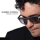 Andrés Cepeda - Banda Sonora