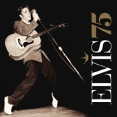 Elvis 75: Good Rockin' Tonight cover art