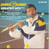 James Galway: Greatest Hits, Vol. 2 - James Galway