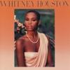 Greatest Love of All - Whitney Houston