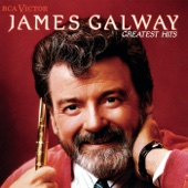 Suite Bergamasque No. 3: Clair de lune - James Galway, Marisa Robles & Chamber Orchestra of Europe