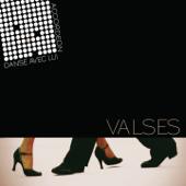 Collection danse avec lui / elle – Valses, vol. 1