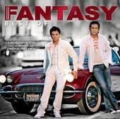 Best Of - 10 Jahre Fantasy