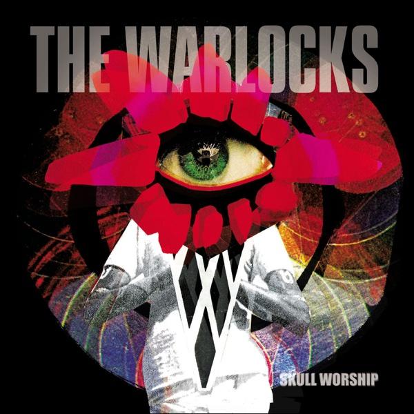 Skull Worship