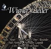 The World Of... Wiener Lieder