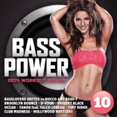 Bass Power 10