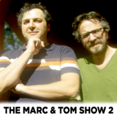 The Marc and Tom Show 2