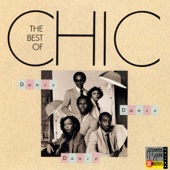 Chic - Le Freak bild