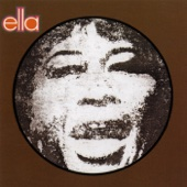 Ella cover art