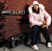 Work It - Missy Elliott