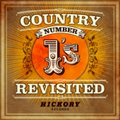 Country No.1s Revisited