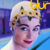 Leisure cover art