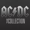 AC/DC - Thunderstruck Grafik