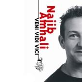 Veni Vidi Vici (Audio Version)