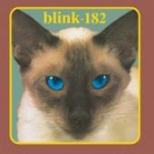 Cheshire Cat cover art
