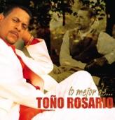 Lo Mejor de... Toño Rosario