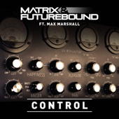 Control (feat. Max Marshall)