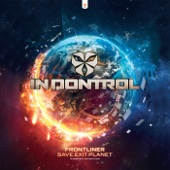 Save.Exit.Planet (In Qontrol Anthem 2010) - Single cover art