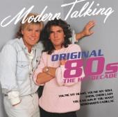 Original 80'S - Modern Talking