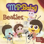 MPBaby - Beatles