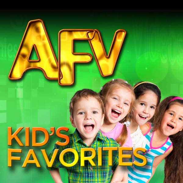 Watch America 39 S Funniest Home Videos Episodes Season 20