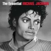 Michael Jackson - Thriller (Single Version)