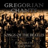 Michelle - The Gregorian Chants & Gregorian Chants