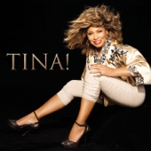 Download Lagu MP3 Tina Turner - Proud Mary