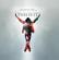 Earth Song - Michael Jackson
