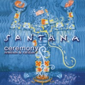Maria Maria (feat. The Product G&B) [Wyclef Remix] - Santana
