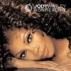 Borderline  - Jody Watley
