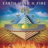 September- Earth, Wind & Fire mp3