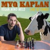 Vegan Mind Meld (Live At Comix!)