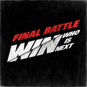 Final Battle - EP - WIN