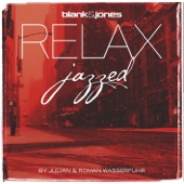 Relax - Jazzed (Gold Edition)