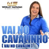 [Download] Vai no Cavalinho (Vai no Cavalim) MP3