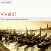 Gloria in D, RV 589: Cum Sancto Spiritu - Teresa Berganza, Riccardo Muti, New Philharmonia Chorus, New Philharmonia Orchestra & Lucia Valentini Terrani