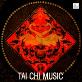 Tai Chi Music - Music for Meditation, Tai Chi Exercises, Stress Relief and Yoga Meditation