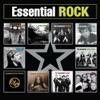 The Essential Rock Sampler