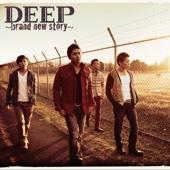 DEEP -brand new story-