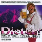 Nicht für Anfänger! - Dieter Koblenz und seine Hossa Schlager Parade