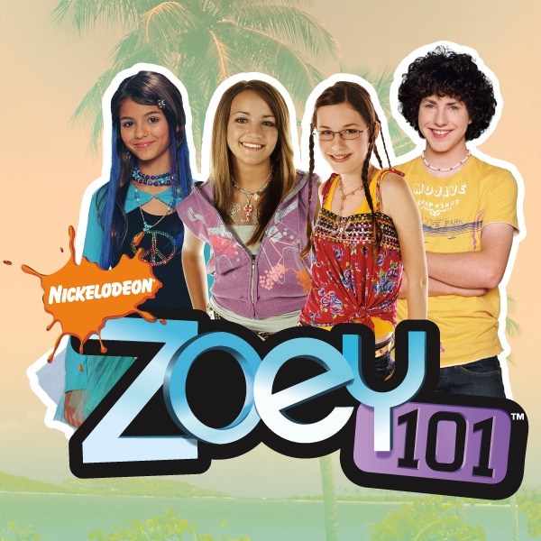 Zoey 101 S03E17 Drippin Episode - Dailymotion Video