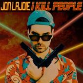 I Can Dance - Jon Lajoie