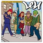 Steal My Sunshine (Single Version) - LEN
