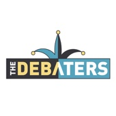 The Debaters: Season 5