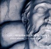 Missa Pro Defunctis 34ème Fantaise, A l'Imitation de l'Hymne Pange