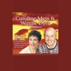Caroline Myss and Dr. Wayne W. Dyer & Caroline Myss and Wayne Dyer - The Caroline Myss and Wayne Dyer Seminar artwork
